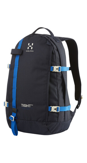 Haglöfs Tight Icon Large - Mochila - Alforja Adventure Touring, grande azul